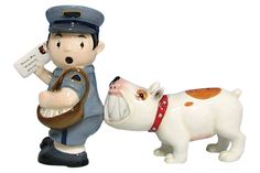 Google Image Result for http://static.neatoshop.com/images/product/0/1600/Mailman-Dog-Salt-Pepper-Shakers_6253-l.jpg%3Fv%3D6253