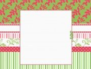 Modern Christmas Wallpaper | Chirstmas Blog Background | The Cutest Blog On The Block Blog Backgrounds, Blog Designs, Modern Christmas, Christmas Wallpaper, Scrapbook, Invitations, Tags, Cute, Backgrounds