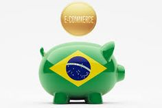 Brazil Pension Crisis: 'Think Greece but More Colossal' Create Online Store, Piggy Bank, Ecommerce, Brazil, Greece, Finance, Image, Confused, Greece Country