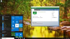While Windows 10 doesn't offer an option to uninstall Windows Defender, you can still permanently disable the antivirus, and here in this guide, we show you how to do it.