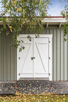 Backenvägen 5, Grisbacka/Sandåkern, Umeå - Fastighetsförmedlingen för dig som ska byta bostad