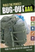 5 Things a Bug-Out Bag Packing List Must Include