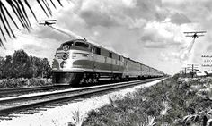 """https://flic.kr/p/23w6Xsf 