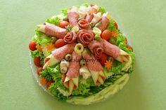 slana torta kocka 8