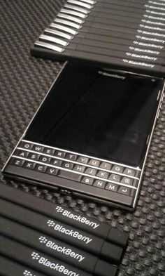 BlackBerry Passport  Blackberry Mobile Phones, Blackberry Smartphone, Blackberry Passport, Blackberry Z10, Samsung Galaxy S6, Telephone, Android, Sport Bikes, Mobiles