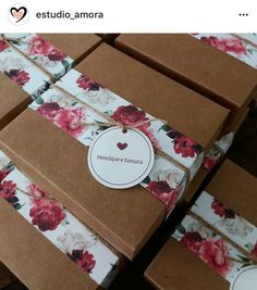 Gift Wrapping, Gifts, Invitations, Gift Wrapping Paper, Presents, Wrapping Gifts, Favors, Gift Packaging, Gift