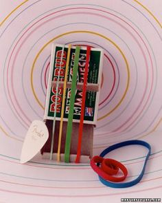 Martha Stewart's Crafts for Kids | How To and Instructions | Martha Stewart