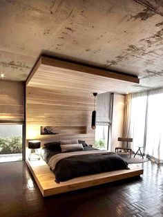 site interior design / aupiais house, camps bay (architecture: greg wright)