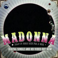 Madonna Music Videos, Hd Video, Posts, Facebook, Digital, Messages, Hd Movies