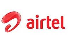 AIRTEL FREE 3G/4G TCP VPN TRICK 2017 DECEMBER WITH SPEED CAPPING SOLUTION