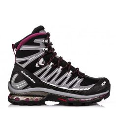 zapatos salomon hombre amazon outlet ny locations price new york