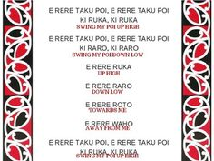 Nursery rhymes and songs – Bilingual posters in Maori and English - Colorful Dreams Kindergarten Nursery Maori Songs, Early Childhood Centre, Kindergarten Songs, Hey Diddle Diddle, Twinkle Twinkle Little Star, Primary School, Nursery Rhymes, Rhymes Songs, Baa Baa