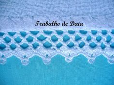 New crochet projects to sell baby blankets ideas Crochet Afghans, Crochet Blanket Edging, Crochet Lace Edging, Crochet Borders, Crochet Granny, Filet Crochet, Crochet Shawl, Easy Crochet, Crochet Stitches