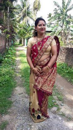 Beautiful Women Over 40, Beautiful Girl Indian, Most Beautiful Indian Actress, Korean Beauty Girls, Beauty Full Girl, Beauty Women, Indian Girl Bikini, Indian Actress Hot Pics, Saree Photoshoot