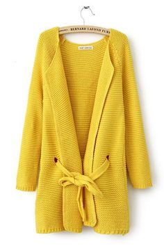 2013 Autumn & Winter New Section Sugary Colours Cardigan Sweater