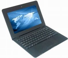 The android operating system has increased the utility of the mini netbooks and the tablets available in the market to a large extent. Buy one of those and you certainly won't regret!