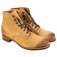 #Wolverine 1000 Mile      #ApparelFootwear          #Wolverine #1000 #Mile #Morley #Mens #Casual #Dress #Boots                    Wolverine 1000 Mile Morley Tan Mens Casual Dress Boots                                                  http://www.seapai.com/product.aspx?PID=7496028