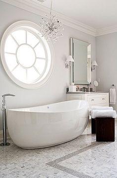 More white bathrooms jane_hamsher
