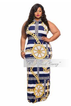 Plus Size Solid Color 3/4 Sleeve Women\'s Bodycon Dress | Bodycon dress