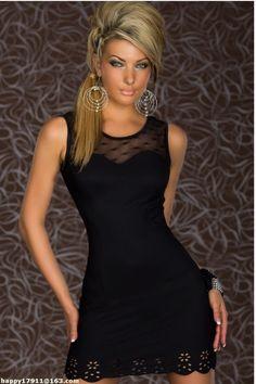 Найти ещё Платья Сведения о Сексуальное пр модный милая Bodycon платье женская мини платье для дамы дешевой цене быстрая доставка модный женской одежды, высокое качество одень кнопку, Китай одевать лицо поставщиков, Бюджетный платья swarovski из Women Lifestyle Store на Aliexpress.com