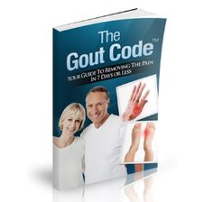 Lewis Parker's The Gout Code Review http://onecaremagazine.com/lewis-parker-the-gout-code-review/ #Thegoutcode #Thegoutcodereview #Thegoutcodereviews #Thegoutcodebook #Thegoutcodeebook #Thegoutcodepdf #Thegoutcodedownload #Thegoutcodeguide #Thegoutcodediscount #Thegoutcodelewisparker #Lewisparker
