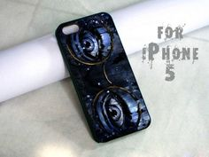 the great gatsby - design case for iphone 5 | shayutiaccessories - Accessories on ArtFire