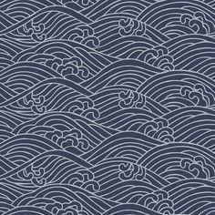 Ragetti | Removable Wallpaper | WallsNeedLove