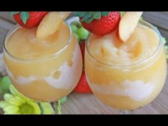 Peach Moscato Wine Slushies ~ Make these asap! add Orange juice at beginning when blending the frozen peaches with powder sugar and you would Peach-Moscato-Mimosa's Slushies :-) Peach Moscato, Peach Wine, Moscato Wine, Summer Drinks, Fun Drinks, Mixed Drinks, Drinks Alcohol, Alcoholic Drinks, Daisies