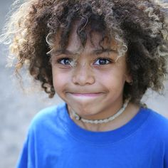 Hairstyle suggestions for little boys. - The Biracial Hair Care Group - BabyCenter