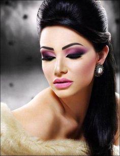 make up arab,arabik make up,makijazh arab ,shminka arabe,arab šminka,Арабские макияжа,Arapska šminke,αραβικό μακιγιάζ,μακιγιάζ,Arabische Make-up.