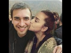 Sen Anlat Karadeniz 3.Bölüm Setten Yeni Foto Geldi!! - YouTube Turkish Actors, Kara, Relationship, Latina, Youtube, Couple Photos, Celebrities, Music, Cute
