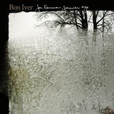 """One of the all-time great breakup albums, not to mention one of the era's surprise success stories. Justin Vernon, recovering from the end of a relationship and the collapse of his band, retreated to a cabin in rural Wisconsin with his acoustic guitar. He spent the winter chopping wood, growing his beard, and writing these songs, lamenting, """"Can't you find a clue/When your eyes are painted Sinatra blue?"""""""