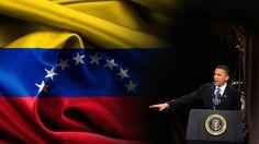 El presidente de EE.UU., Barack Obama, ha firmado un decreto en el que se establecen sanciones contra siete militares venezolanos, informa Reuters.