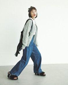 載せ忘れてました セブンティーン12月号  #広瀬すず#hirosesuzu