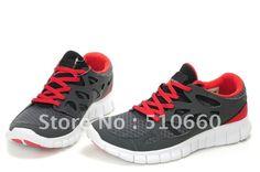 c16810896d0 2012 New Men s Free Run Running shoes