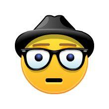 Organic Gardening Supplies Near Me Info: 3063938190 Skype Emoticons, Animated Emoticons, Funny Emoticons, Animated Gif, Emoticon Faces, Funny Emoji Faces, Cute Emoji, Smiley Faces, Middle Finger Emoji