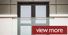 www.glassbalustradeshop.co.uk is the one stop shop for glass balustrades.