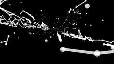 청주대학교 특성화사업단에서 진행하였던 흑백프로젝트 메인영상입니다. fitc Tokyo2015 영상을 기반으로 해서 만든 학생작 입니다. 진행되는…