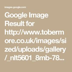 Google Image Result for http://www.tobermore.co.uk/images/sized/uploads/gallery/_nlt5601_8mb-780x546.jpg
