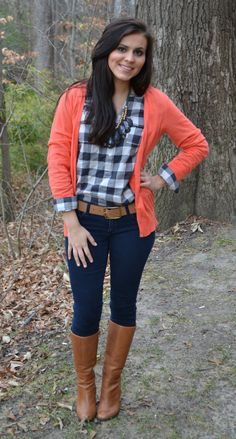 So cute! I have everything for this outfit except the blue shirt.