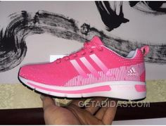 http://www.getadidas.com/adidas-running-shoes-women-pink-top-deals.html ADIDAS RUNNING SHOES WOMEN PINK SUPER DEALS Only $105.00 , Free Shipping!
