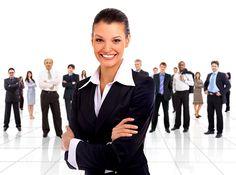 Większa stabilność firm zarządzanych przez kobiety