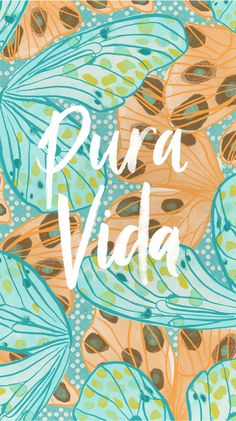 The Pura Vida Bracelets Blog - Fall in Love Digi Downloads