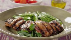 Delectable Marinated Chicken Allrecipes.com