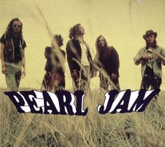 I go where the music fits my soul 1990s Bands, Pearl Jam Eddie Vedder, The Best Revenge, Band Photos, Music Lyrics, Music Bands, Rock Music, Old Hollywood, Laughter