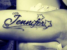 #lettering #stars