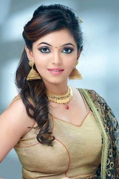 Android Wallpaper – Android Wallpaper – Athulya Ravi Beautiful HD Photos – Source by pinmewallpaper Beautiful Girl Indian, Most Beautiful Indian Actress, Beautiful Girl Image, Beautiful People, Beautiful Ladies, Simply Beautiful, Beautiful Bollywood Actress, Beautiful Actresses, Beauty Full Girl
