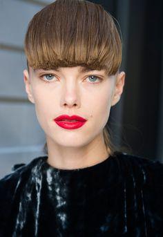 2016 İlkbahar/Yaz Saç Trendleri, http://mmoda.net/2016-ilkbahar-yaz-sac-trendleri/,  #2016 #2016saçtrendi #ilkbahar #İlkbaharsaçtrendi #saç #Saçtrendleri #Trend #yaz #Yazsaçtrendi