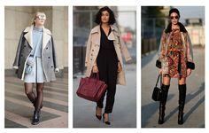 Return of the Mac - eBay - STL http://www.ebay.co.uk/rpp/shop-the-look-return-of-the-mac #ebay #fashion #raincoat #jacket #autumnwinterfashion #london #stl
