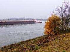 Millingen aan de Rijn (Gelderland):